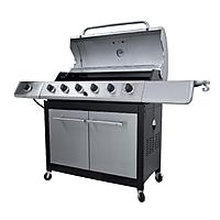 Shop our Grills inventory