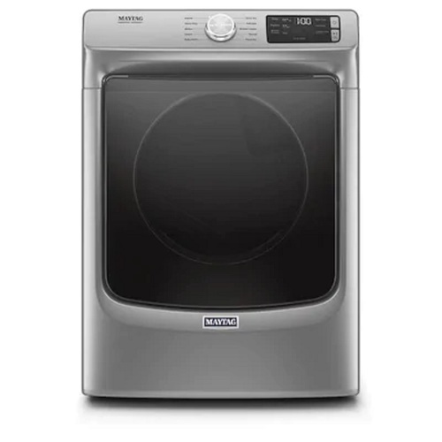 Maytag MGD5630HC  7.3-cu ft Stackable Gas