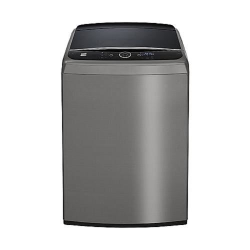 Kenmore Elite 31433  Smart  5.0 cu. ft. Top Load Washer - Silver - Sears