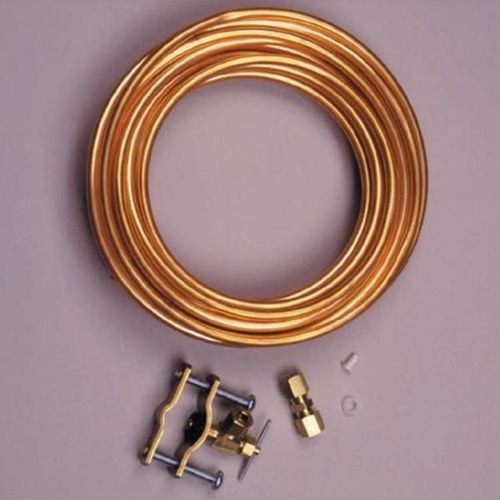 Kenmore XS222 Refrigerator Waterline Installation Kit